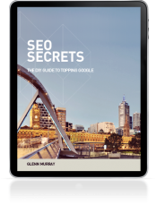seo-secrets