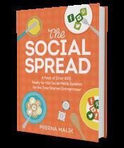 social_spread
