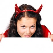 When good copywriting goes bad – five copywriting devils and how to deal with them