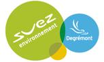 Degremont Pty Ltd