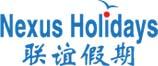 Nexus Holidays