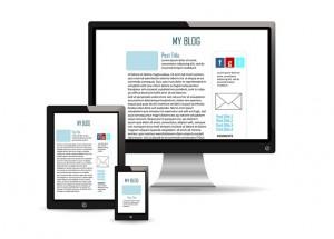 writing_website_1439158880-300x215